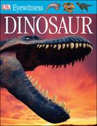 Dinosaur, ed. , v.