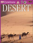 Desert, ed. , v.
