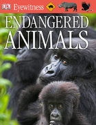 Endangered Animals, ed. , v.