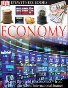 Economy, ed. , v.