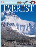 Everest, ed. , v.