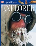 Explorer, Rev. ed., ed. , v.