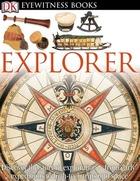 Explorer, Rev. ed.
