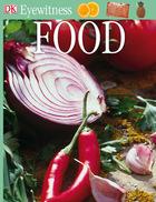 Food, ed. , v.