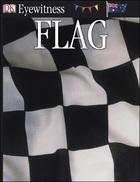 Flag, ed. , v.