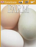 Farm, ed. , v.