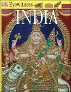 India, ed. , v.