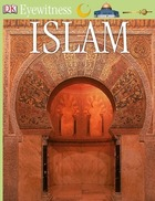 Islam, Rev. ed., ed. , v.