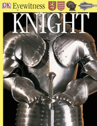 Knight, Rev. ed.