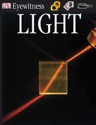 Light, ed. , v.