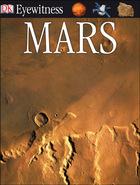 Mars, ed. , v.