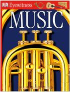 Music, Rev. ed., ed. , v.