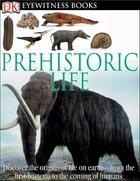 Prehistoric Life, Rev. ed., ed. , v.
