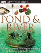 Pond & River, Rev. ed.