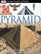 Pyramid, Rev. ed.