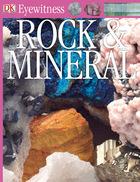 Rock & Mineral, ed. , v.