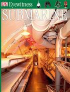 Submarine, ed. , v.