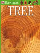 Tree, Rev. ed., ed. , v.