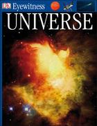 Universe, Rev. ed., ed. , v.