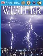 Weather, Rev. ed., ed. , v.