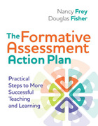 The Formative Assessment Action Plan, ed. , v.