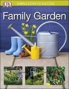 Family Garden, ed. , v.