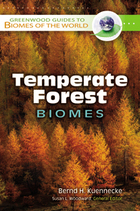 Temperate Forest Biomes, ed. , v.