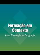 Formação em Contexto, ed. , v.