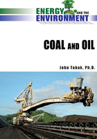 Coal and Oil, ed. , v.