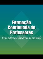 Formação Continuada de Professores, ed. , v.