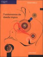 Fundamentos de diseño lógico, ed. 5