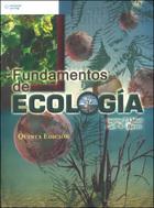 Fundamentos de ecología, ed. 5