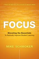 Focus, ed. , v.