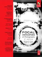 Focal Encyclopedia of Photography, ed. 4, v.