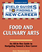 Food and Culinary Arts, ed. , v.