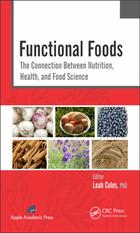 Functional Foods, ed. , v.