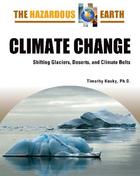 Climate Change, ed. , v.