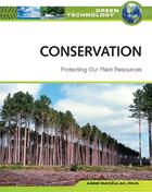 Conservation, ed. , v.