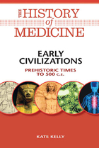 Early Civilizations, ed. , v.