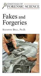 Fakes and Forgeries, ed. , v.