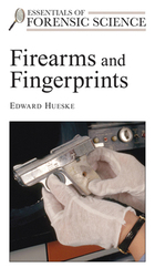 Firearms and Fingerprints, ed. , v.