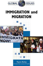 Immigration and Migration, ed. , v.
