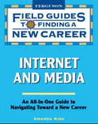 Internet and Media, ed. , v.