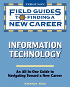 Information Technology, ed. , v.
