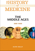 The Middle Ages, ed. , v.