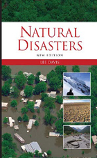 Natural Disasters, New ed., ed. , v.