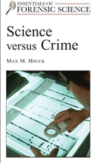 Science versus Crime, ed. , v.