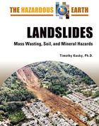 Landslides, ed. , v.