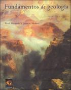 Fundamentos de geología, ed. 2