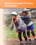 Fitness Information for Teens, ed. 3